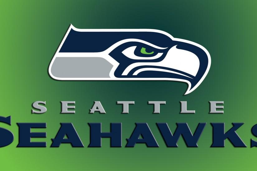 Seahawks Central