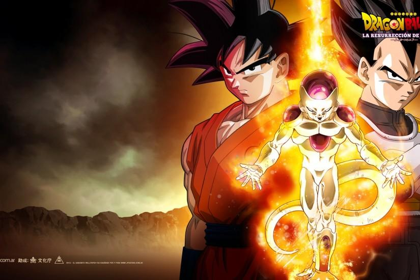 dragon ball z wallpaper 1920x1080 image