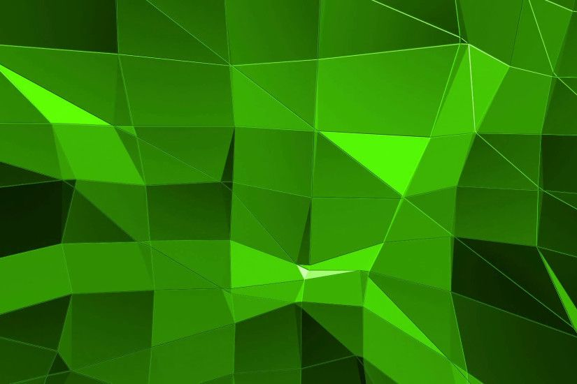 Cool Green Backgrounds Green Cool Background Background Check All