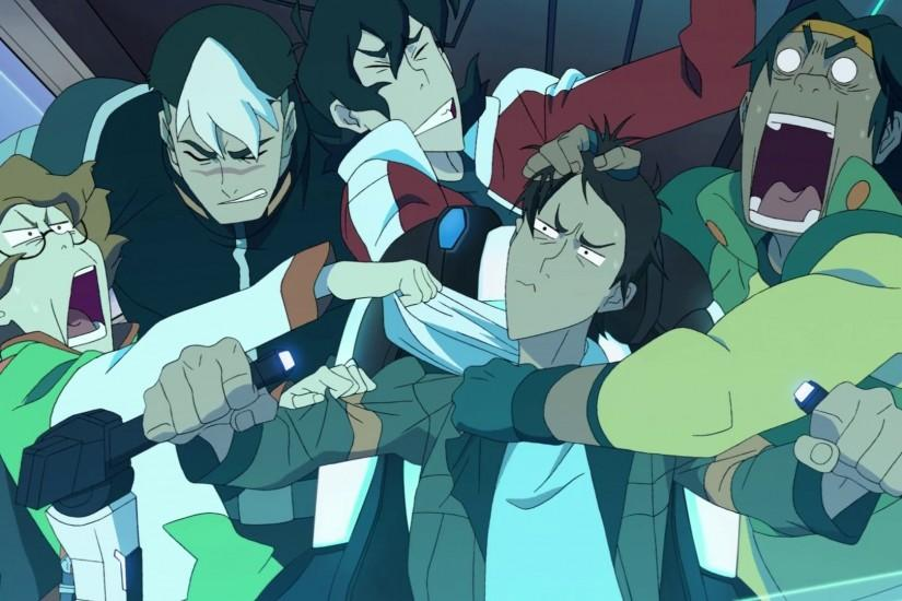 Image - Vlcsnap-2016-06-14-01h46m51s236.png | Voltron Wiki | Fandom powered  by Wikia