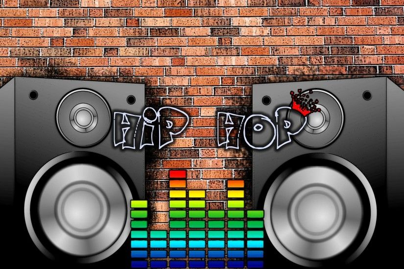 Hip Hop Wallpapers 2012 Images & Pictures - Becuo