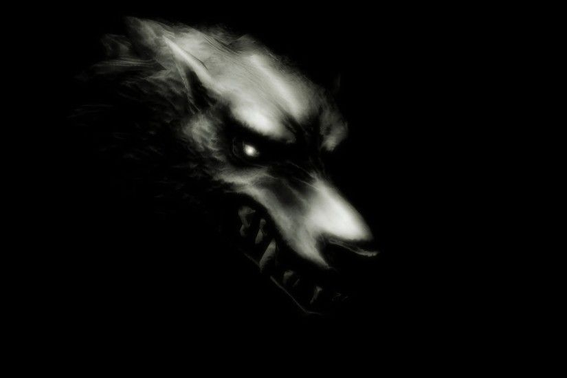 Van Helsing Werewolf Wallpapers | HD Wallpapers | Pinterest | Werewolves  and Wallpaper