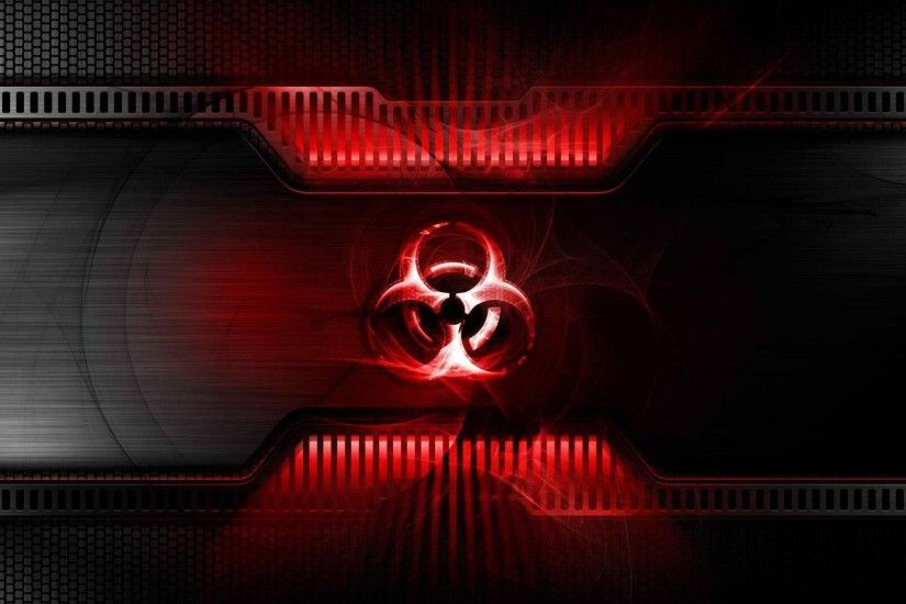 wallpaper.wiki-Biohazard-Symbol-Desktop-Wallpaper-PIC-WPB0014942