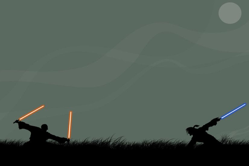 wallpaper.wiki-Epic-Star-Wars-HD-Backgrounds-PIC-