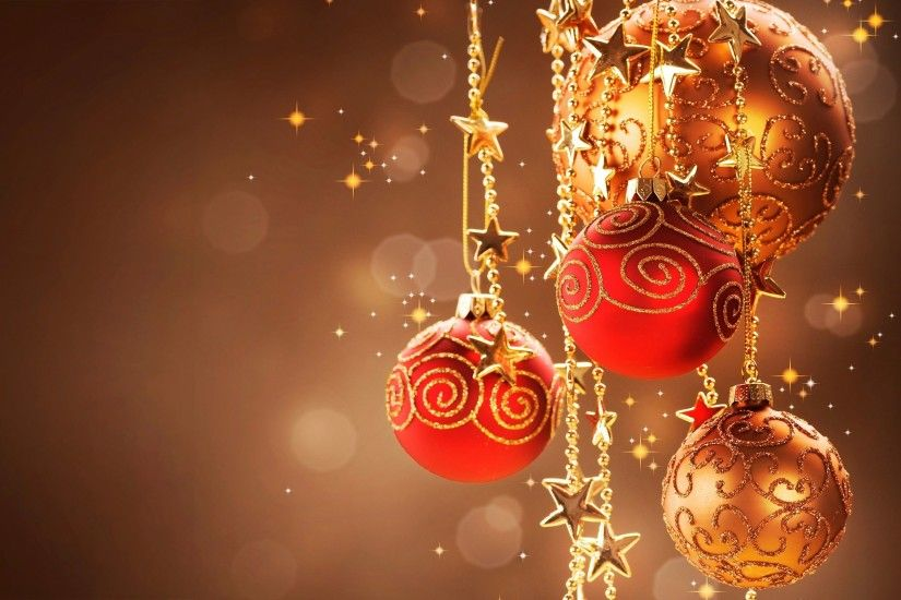 20 Fantastic HD Christmas Wallpapers - HDWallSource.com