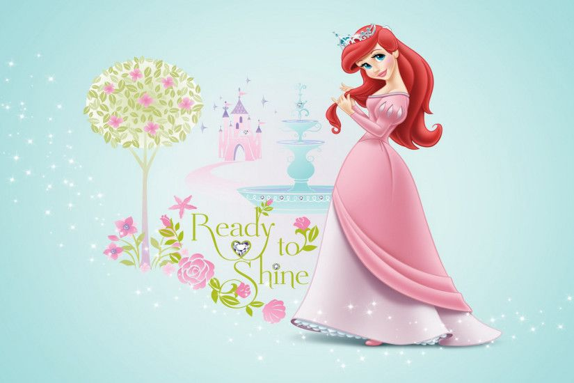 wallpaper.wiki-Pictures-Princess-HD-PIC-WPE001517