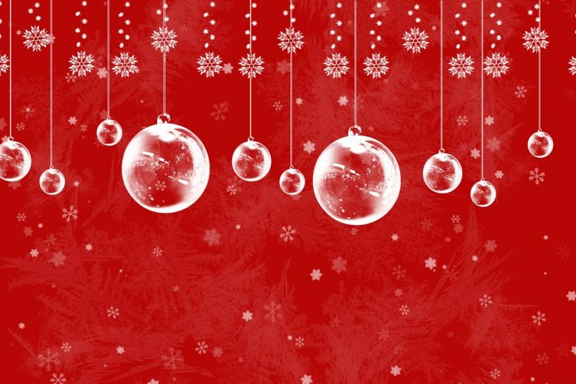 christmas wallpaper 1920x1200 for android tablet