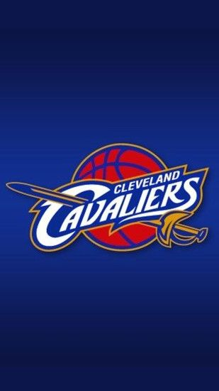 1920x1200 Cleveland Cavaliers wallpaper Cleveland Cavaliers Logo Wallpaper  HD PixelsTalk Cleveland Cavaliers D Logo Wallpaper Basketball Wallpapers at  ...