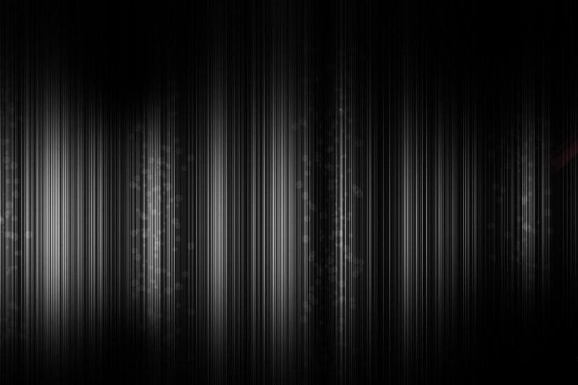 Wallpapers For Black White Abstract Wallpaper
