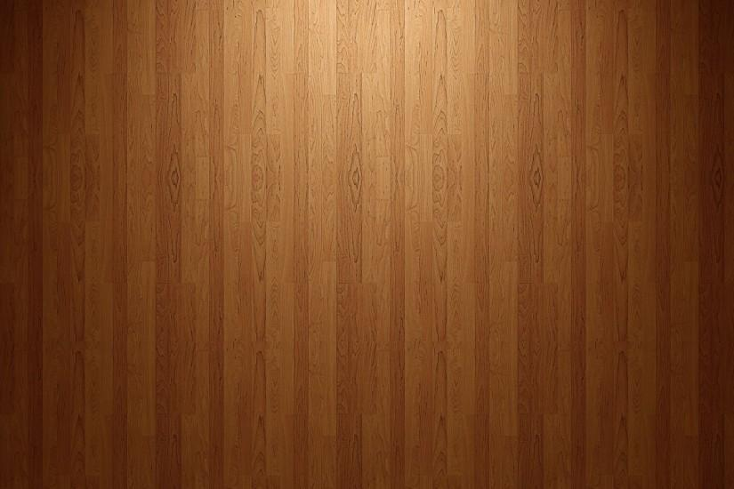 beautiful wooden background 1920x1200 htc