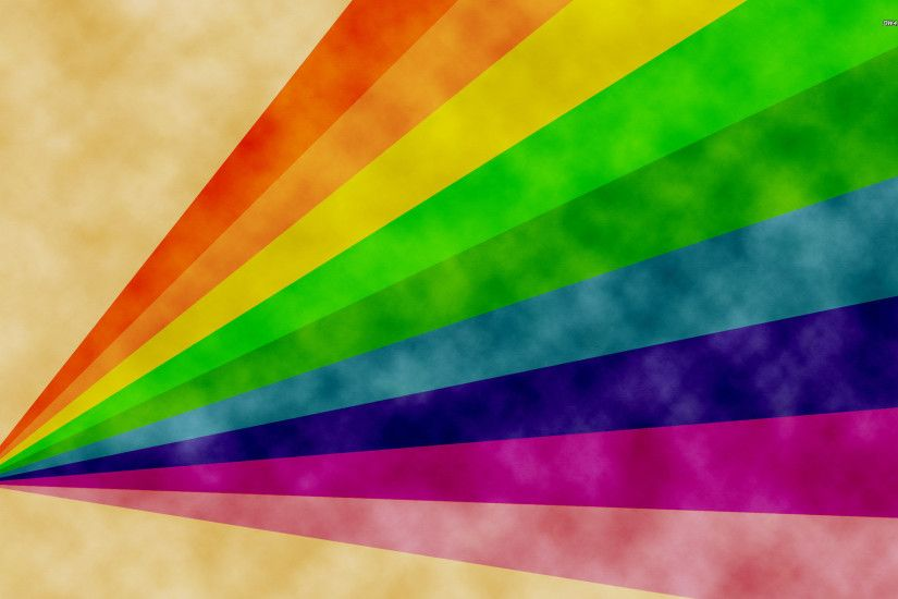 Cool Rainbow Backgrounds