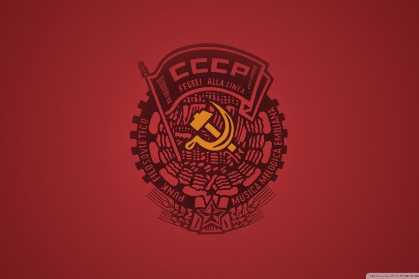 Soviet Union Wallpapers - Wallpaper Cave ...