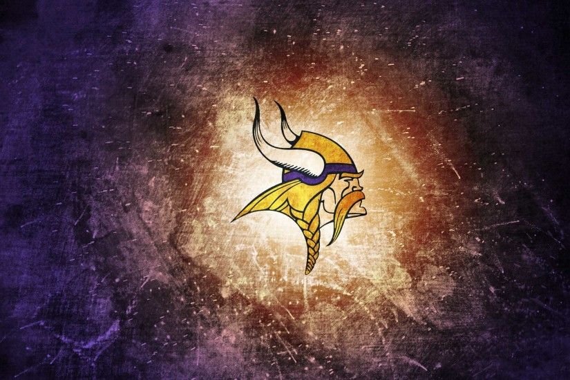 HD Minnesota Vikings Wallpapers
