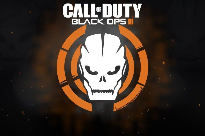 Call of Duty: Black Ops 3 HD wallpapers free download