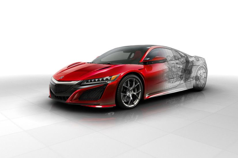 2016 acura nsx technical hd cool images amazing download apple background  wallpapers windows free display lovely wallpapers 1920×1080 Wallpaper HD