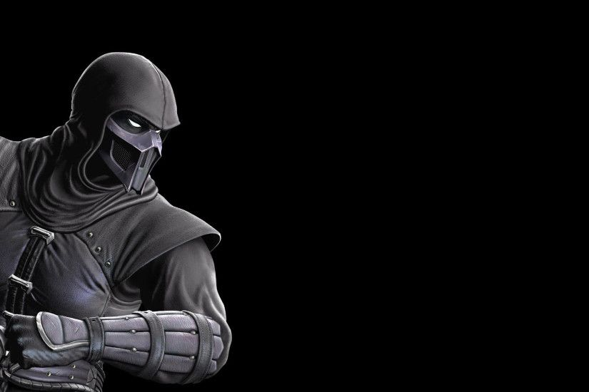 Urban ninja -black edition- by Gekk0u on DeviantArt Ninja Gaiden Wallpaper  - GzsiHai.com ...