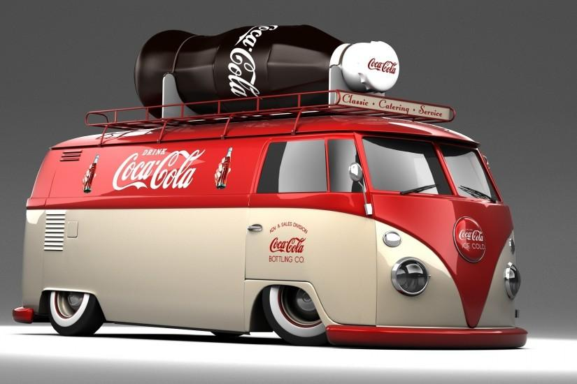 Products - Coca Cola Wallpaper