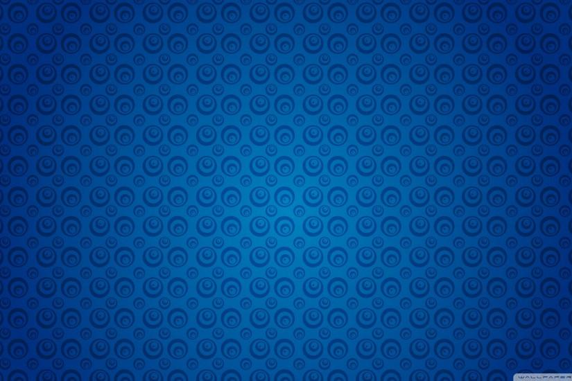 blue wallpaper 2400x1350 for android 40