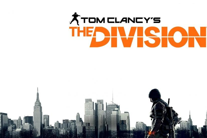 full size the division wallpaper 1920x1080 pictures