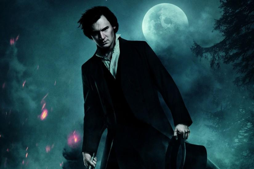 Vampire wallpaper ·① Download free HD wallpapers for ...