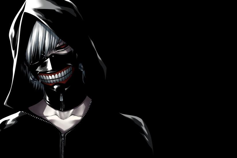 download free kaneki wallpaper 1920x1080