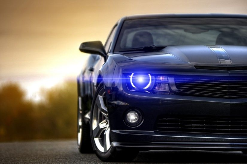 Ultra HD 4K resolutions:3840 x 2160 Original. Description: Download  Chevrolet Camaro Muscle Car Chevrolet wallpaper ...