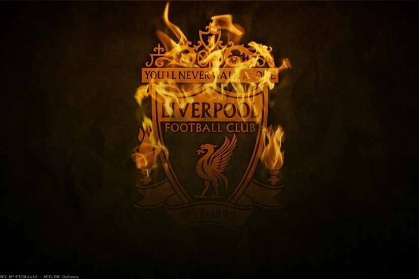 Liverpool-FC-For-PC-Logo-wallpaper-wp3807727
