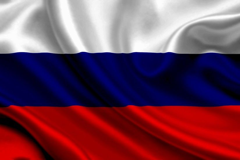 Get the latest russia, satin, flag news, pictures and videos and learn all  about russia, satin, flag from wallpapers4u.org, your wallpaper news source.