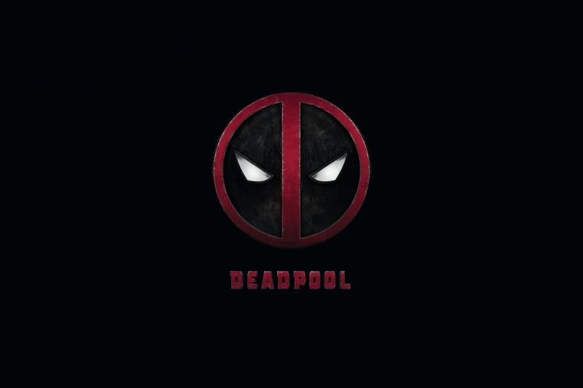 deadpool-logo-4k-movie-wallpaper-2016-3840×2160.