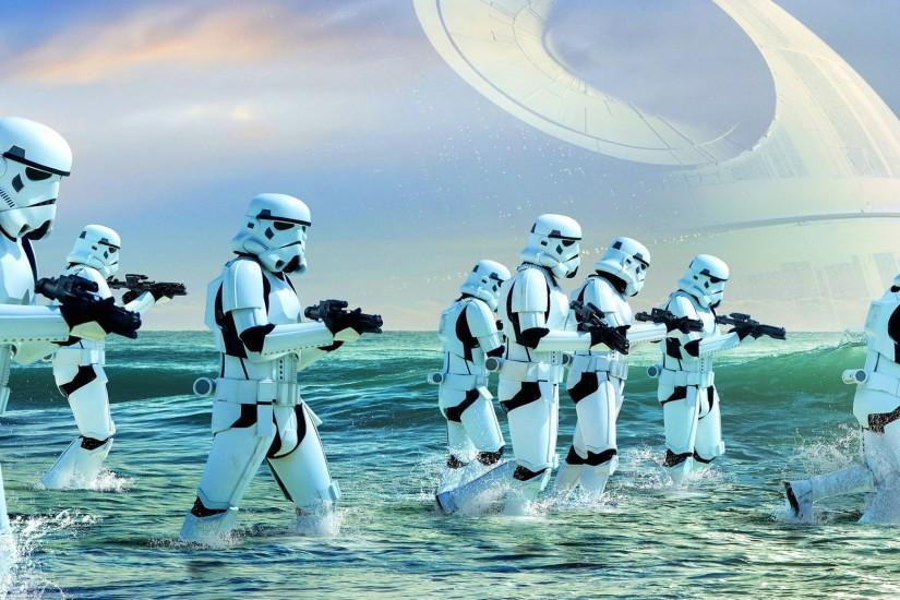 download free rogue one wallpaper 2064x1161 hd for mobile