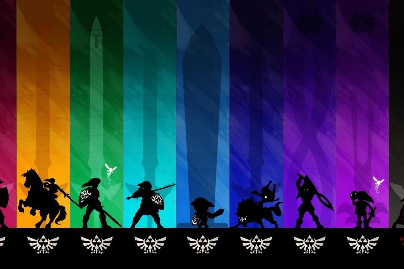 full size legend of zelda background 1920x1080 pictures