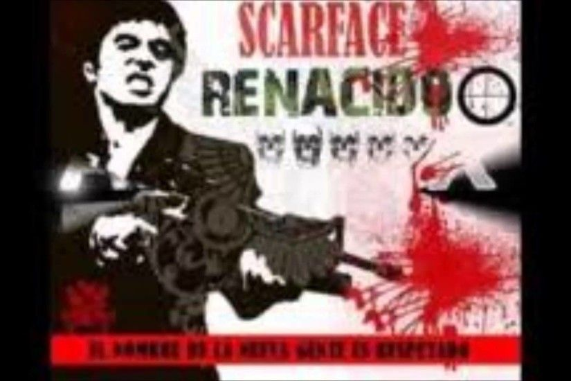 "Search Results for ""scarface renacido wallpaper"" – Adorable Wallpapers"