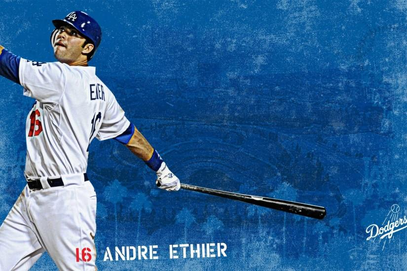 Download Dodgers Wallpapers Screen.