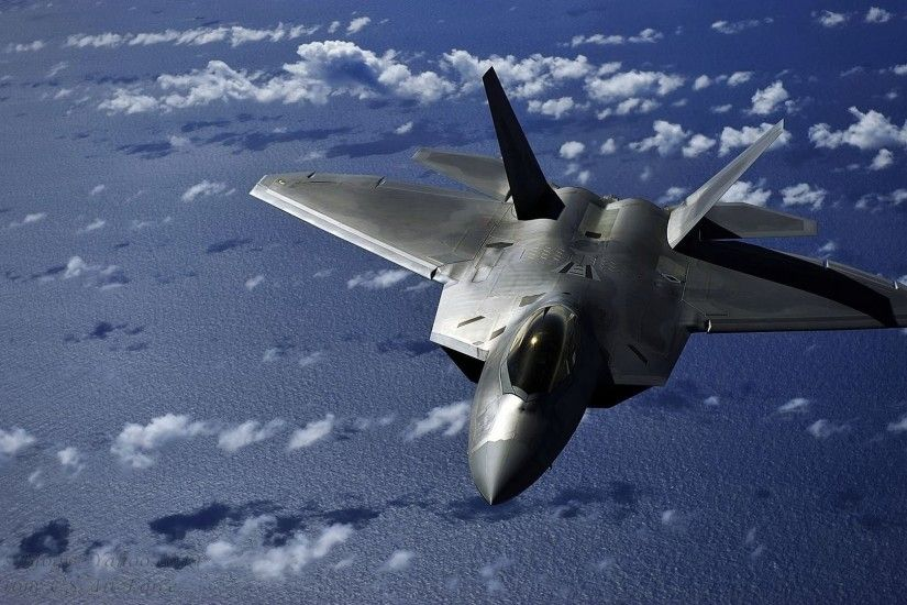 U.S. F-22 Raptor . take-off ,vertical climb, inverted stall, controlled  hover - YouTube