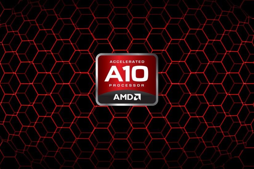amd wallpaper 1920x1080 for hd 1080p