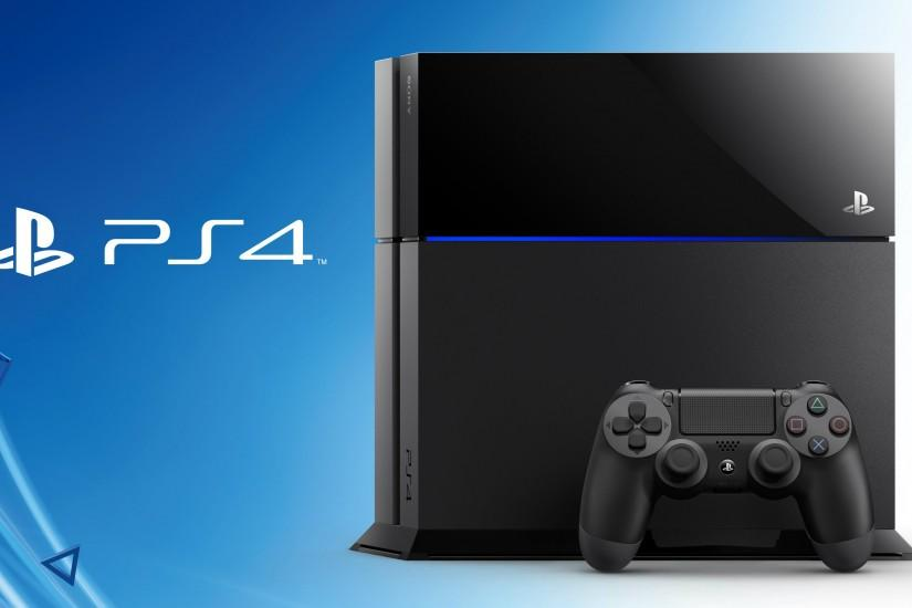 download ps4 wallpaper 3840x2160 for mobile