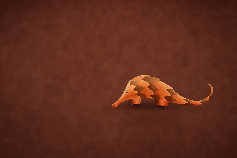 On April 26th, Ubuntu 12.04 LTS (Precise Pangolin) will become the .