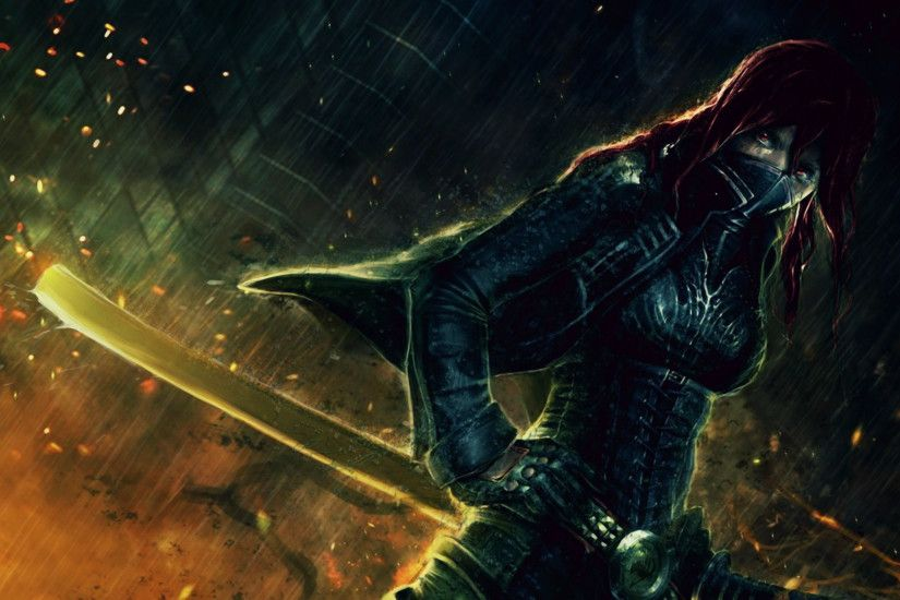 1920x1200 Ninja Gaiden wallpapers HD