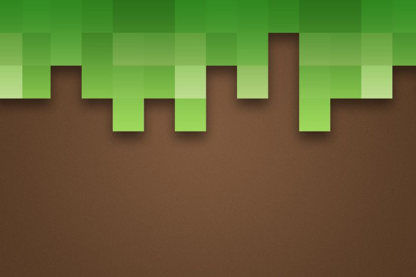 Minecraft HD Wallpaper 1920x1080