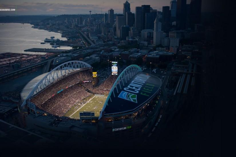 ... 194 Seattle Seahawks Wallpapers | Seattle Seahawks Backgrounds .
