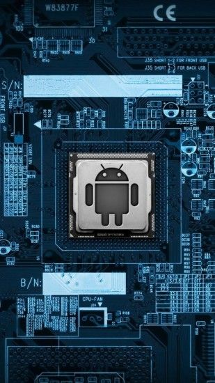 android-circuit-board-pic.jpg