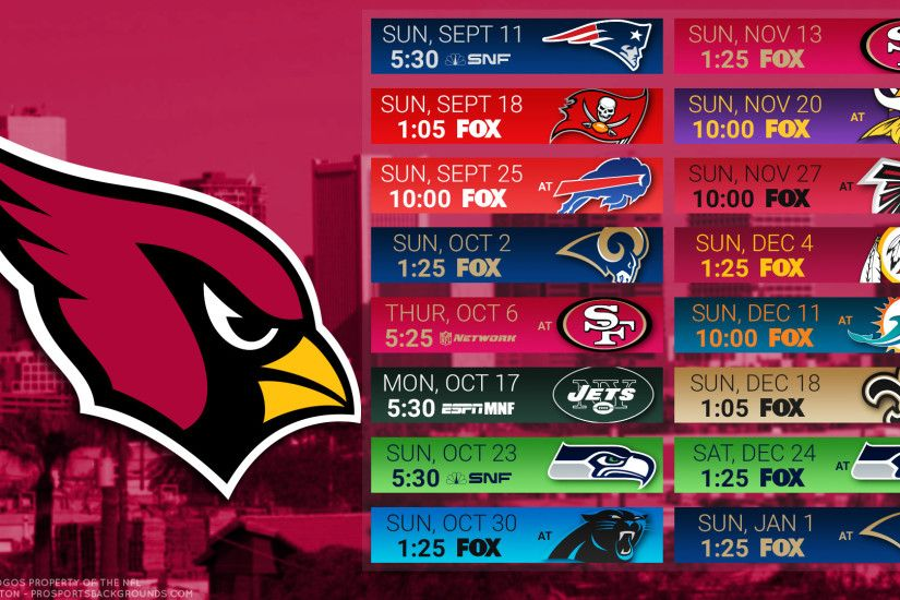 ... arizona cardinals wallpapers pc iphone android; st louis ...