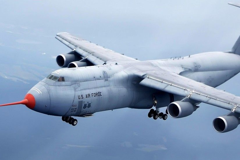 Airplanes Wallpapers. Previous Wallpaper · US Air Force Plane