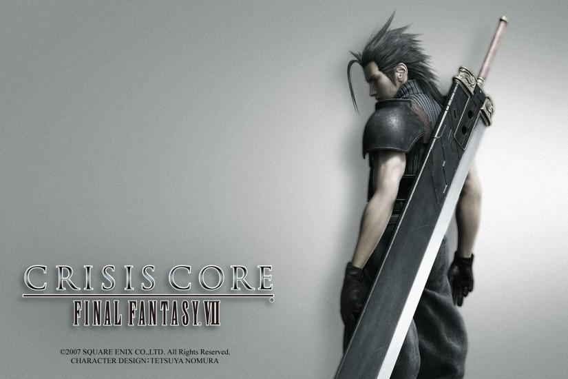 our wallpaper of the week!!! Final Fantasy | Final Fantasy .