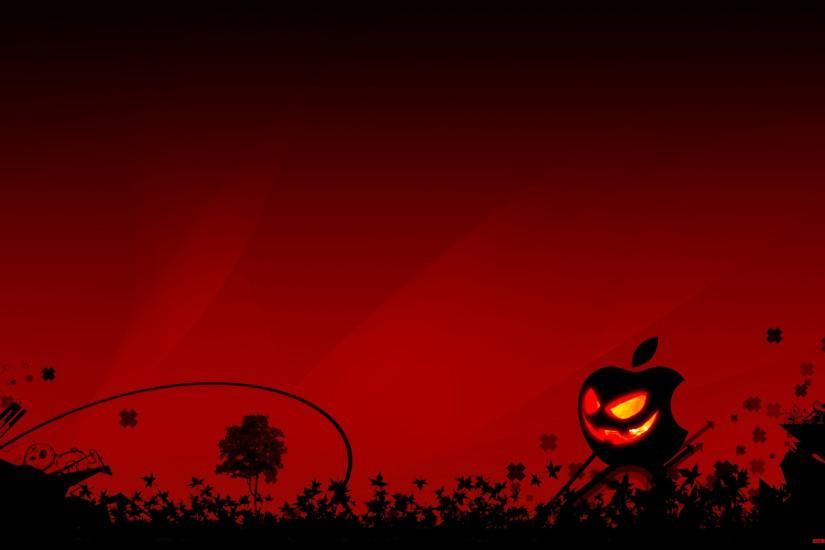 free download pumpkin wallpaper 2560x1600 for phone