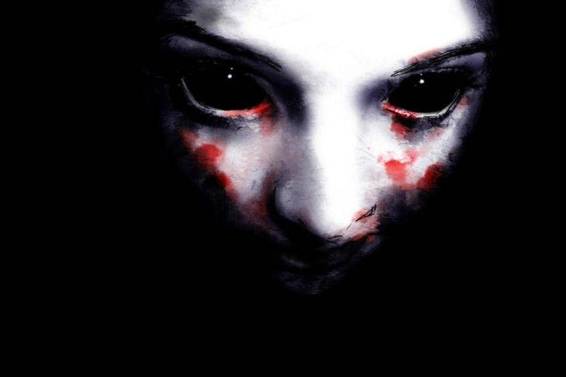1920x1080 px Scary Wallpapers – Scary Wallpapers Collection – free download