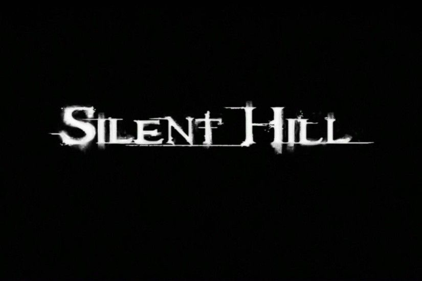 DeviantArt: More Like Silent Hill Wallpaper 1080p by ParRafahell