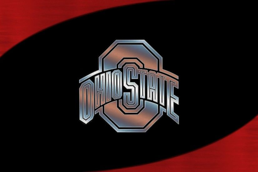 Ohio State Buckeyes images OSU Wallpaper 144 HD wallpaper and background  photos
