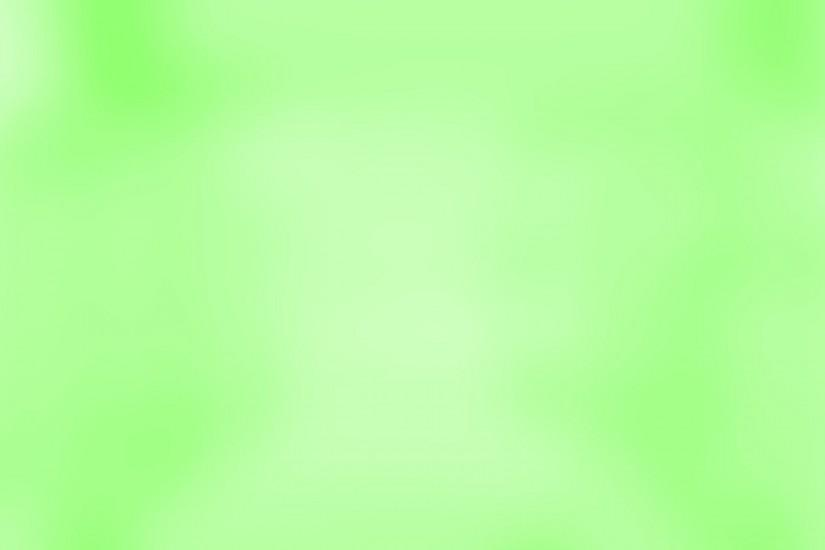 widescreen green background 2560x1600 for full hd