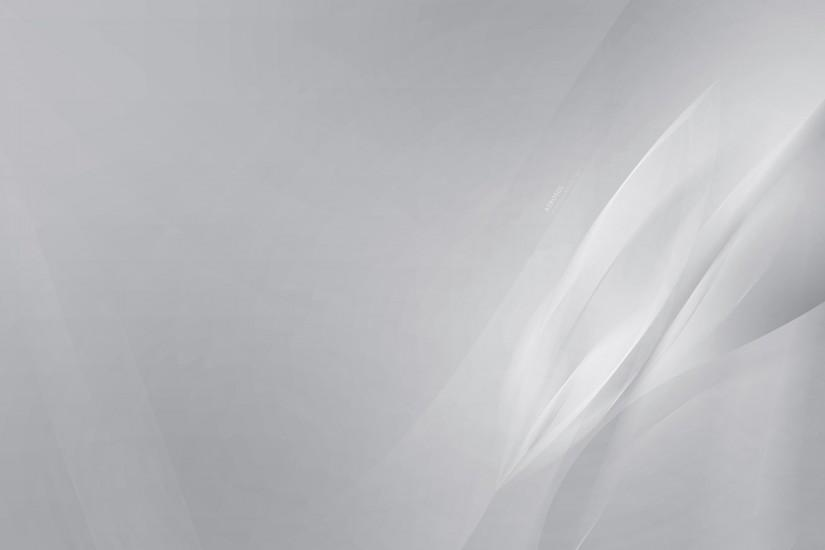 large gray background 2560x1600 retina